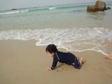 ブログ・・・-R-海
