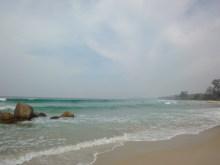 ブログ・・・-海